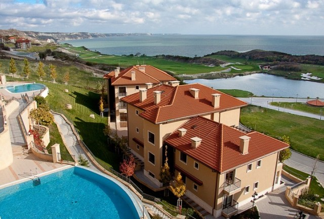Топ 10 стран, в которых самые дешевые гостиницы в мире