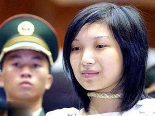 Kineski momak iz korejske djevojke