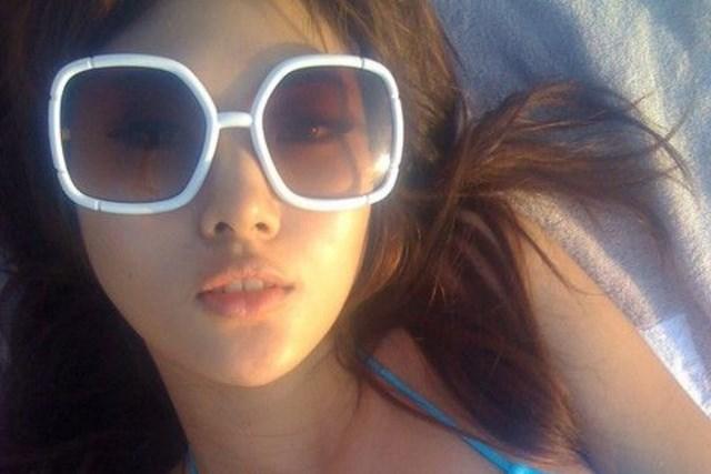 Красивые азиатские девушки: в чем секрет (фотографии азиаток)
