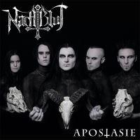 Nachtblut >  Apostasie (2017)