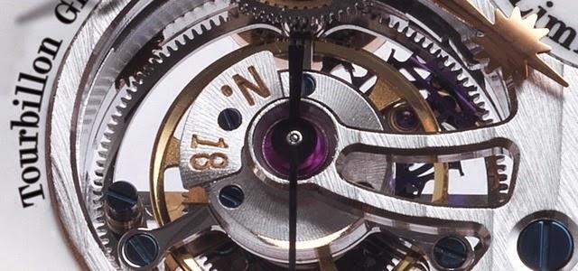 Швейцарские часы «Фредерик Констант» (семейное предприятие)