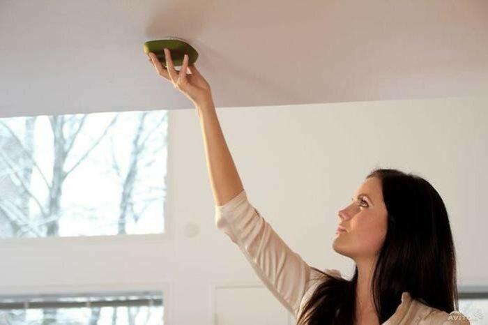 Отпуск: Полезные советы, как оставить квартиру на долгое время