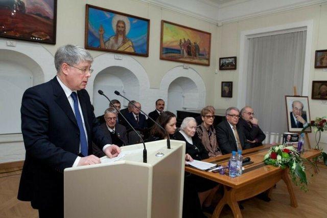 Щодо закриття в Росії офісу ООН з прав людини