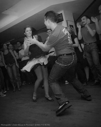 Фотографии, Фоторепортаж, Фотограф Тимофеев Алексей DM-09-10-06 20-57-09