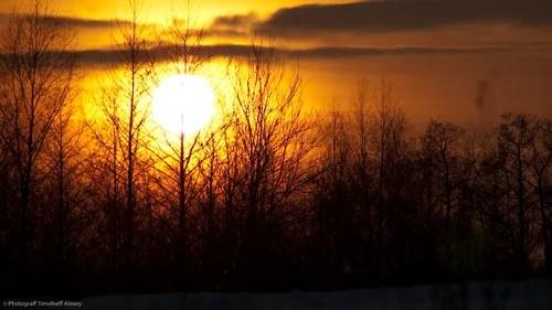 Фотограф, фотография, фотосессия, природа, закат, прогулки, пейзаж