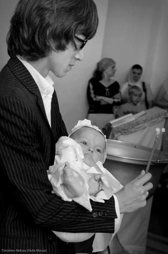 Крещение, Крестины, Фотографии детей, Семейный фотограф, фотосессии, Детский Фотограф