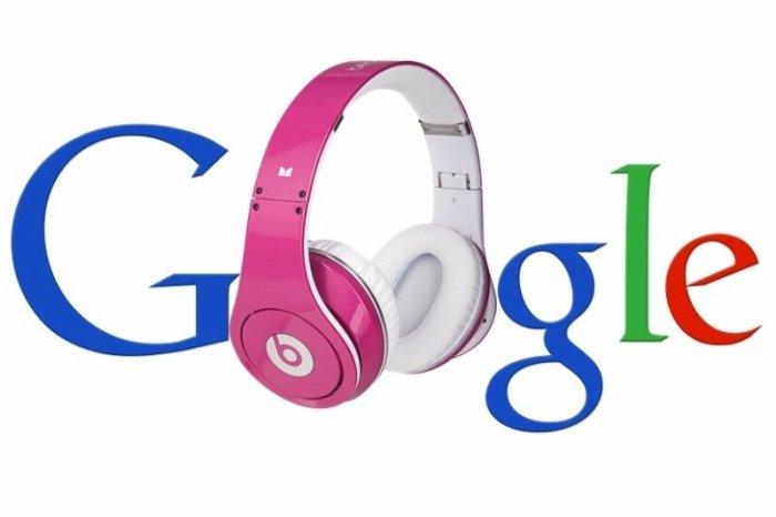 Музыкальный переводчик Google (pv zk bschk pv zk pv bschk)
