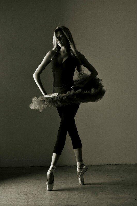 Pierderea în greutate a lui Celine Dion - The Buzz In The Town iunie