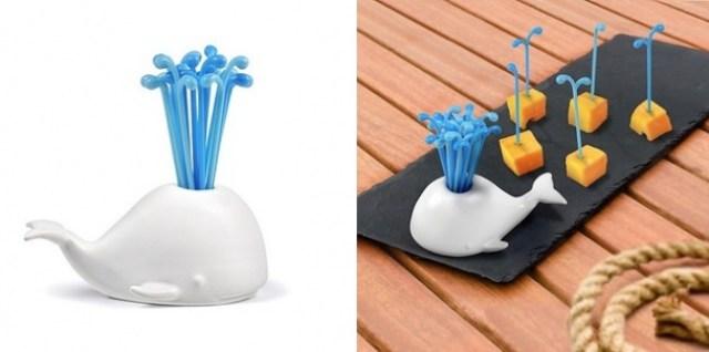 Осторожно, дизайнеры! 25 безумно милых штуковин, которые каждый захочет иметь в своём доме