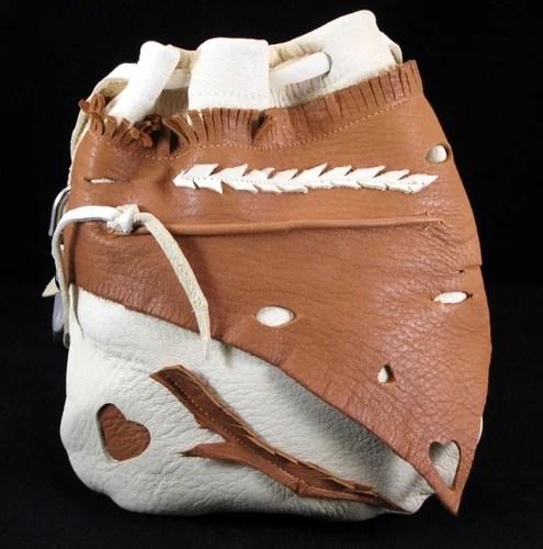 сумки хендмейд из кожи и замши