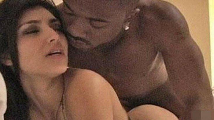 Интимные фотографии звезд заинтересовали ФБР
