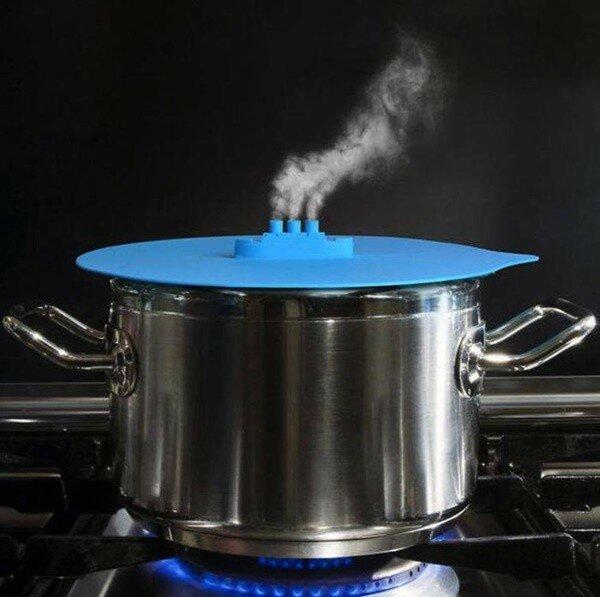 20 забавных кухонных гаджетов, которые вызовут у вас улыбку!