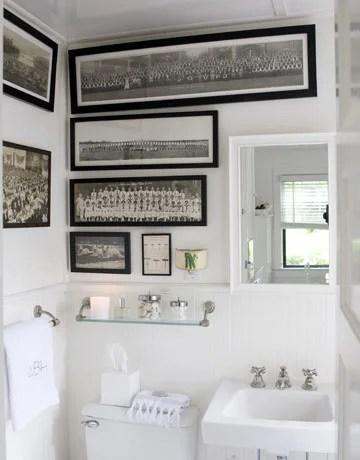 белые интерьеры дом на побережье