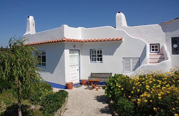 гостевой домик на побережье