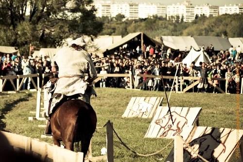 варяги, викинги, времена и эпохи, исторический фестиваль, коломенское, москва, реконструкция, русичи, рыцари, сентябрь, усадьба коломенское, фехтование, фолк-фестиваль