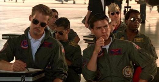 Трагедии на съемочной площадке фильмов и гибель каскадеров