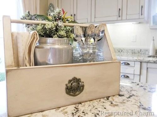 хендмейд подставка для посуды
