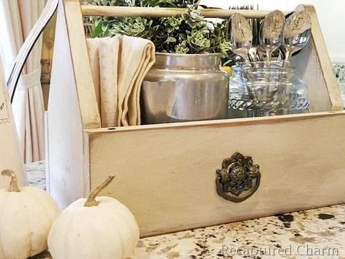 полка для посуды своими руками
