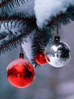 Бесплатные новогодние и рождественские заставки анимированные для телефоновв Скачать бесплатно красивые обои