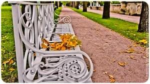 Санкт-Петербург, Пушкин, Дворец, Екатерининский дворец, культура, осень, отдых, парки, Питер, отдых, прогулки, свежий воздух, исторические места, парки Санкт-Петербурга