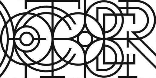 Matt W. Moor   Мэтт Мур   Графический дизайн