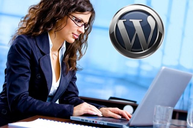 Видео. Установка WordPress на хостинг. Перенос дневника