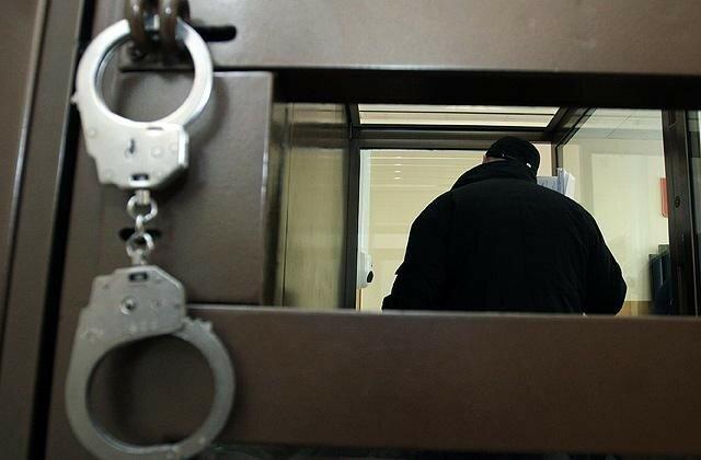 В Москве осудили десятерых лжеэкстрасенсов