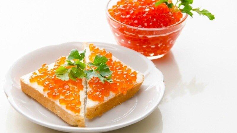 Иммунитета организма можно повысить с помощью полезных завтраков!