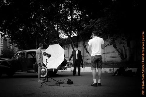 фотографы профессионалы, услуги фотографов, профессиональная фотосъемка, авто с автоматом, профессиональные фотосъемки, студийные фотографии фото, визажист стилист, стилист визажист, фотографии тюнингованые машины, фотографы портфолио, профессиональные фотосессии, профессиональная фотосессия