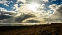 весна, вода, город, закат, красота, март, море, небо, облака, парк, пейзаж, питер, природа, прогулка, россия, санкт-петербург, солнце