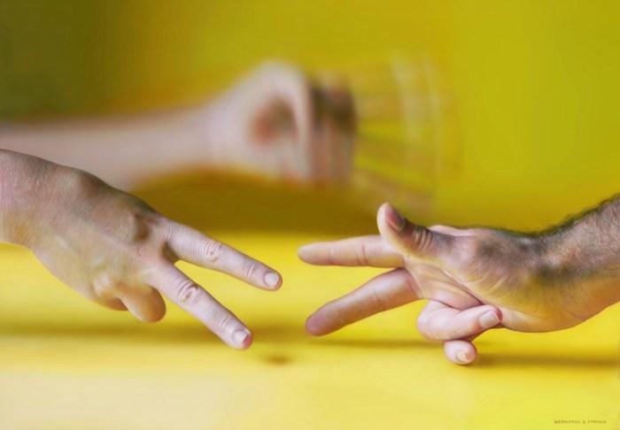 Рафаэлла Спенс. Фотореализм маслом.