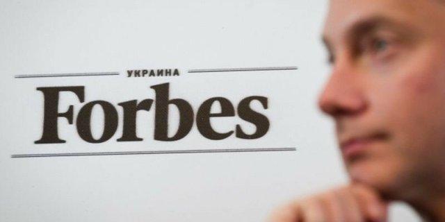 Чому українські сайти не мають жодних шансів