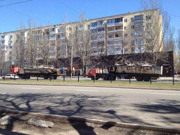 Doneck1.jpg