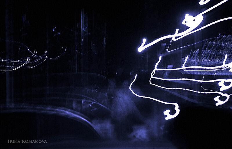 06 л.jpg