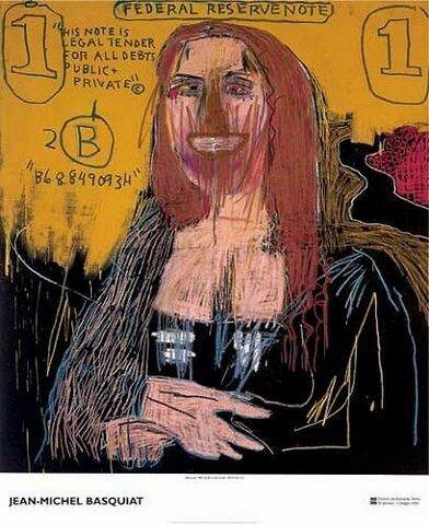 Портреты госпожи Лизы. История начала 16 века до сих пор волнует нас улыбкой