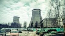 Бомбоубежище Северной ТЭЦ (Девяткино), Всемирный день гражданской обороны