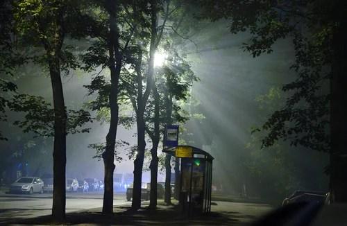 прожектормосковскогосмога