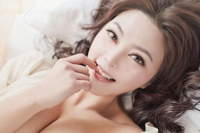Сексуальные азиатские актрисы