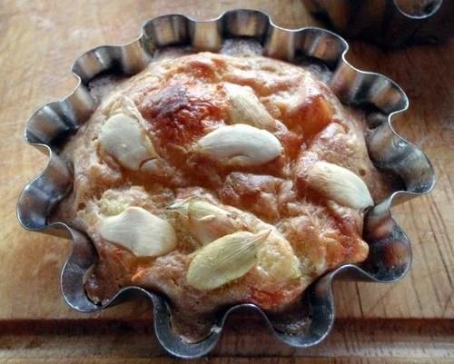 Учимся готовить вкусные и полезные блюда из тыквы