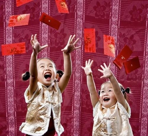 Креативные фото детей (супер!)