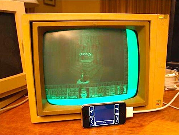 украинское ТВ смотреть онлайн на iPhone и iPad