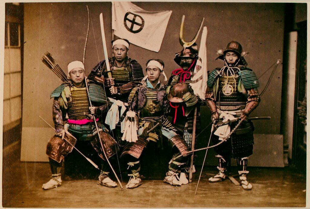 Risultati immagini per costumi e cerimonie del Giappone