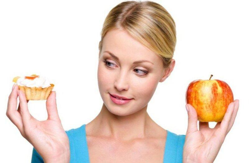 Что такое интуитивное питание: стоп диетам от Стивена Хоукса