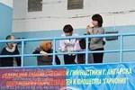 2010.12.19-14.00.01.00--44190-02.jpg