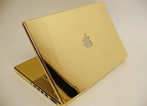 goldmacbookpro1.jpg