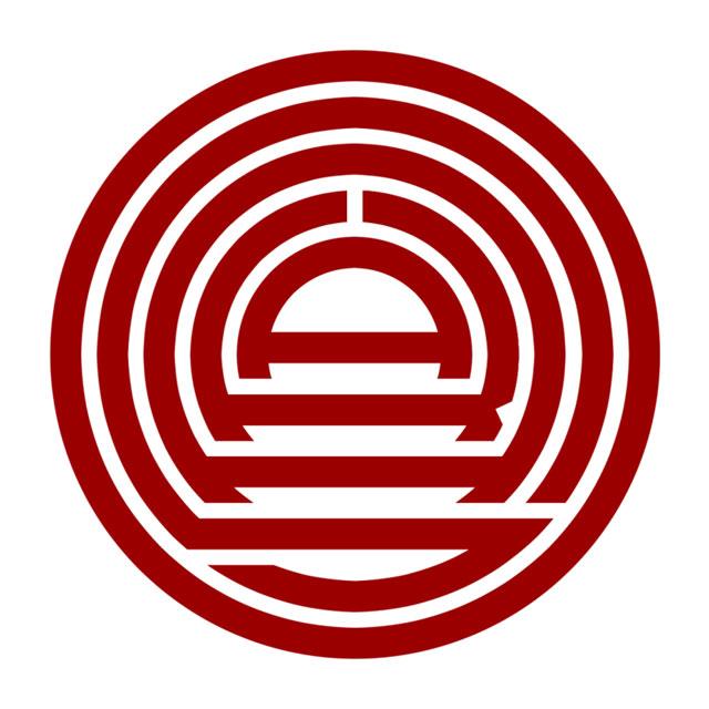 CitID - логотипы родных городов