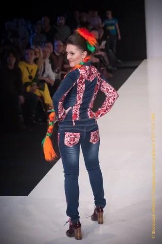YanaStasia, мода, журнал о моде, неделя моды, мода в этом году, Mercedes-Benz Fashion Week Russia, moscow fashion week, russian fashion week, russian fashion week, в портфолио сайта, недели моды, неделя моды, неделя моды в москве, неделя моды в париже, неделя моды в украине, неделя моды москва, показ мод в москве