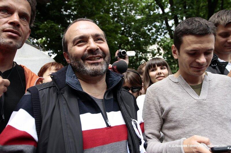 © Д.Лазарев / dmitryl68.livejournal.com