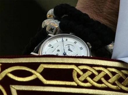 Сколько стоят часы