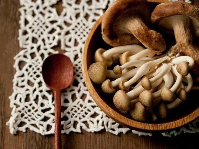 Топ 20 простих, але ефективних і корисних кухонних трюків